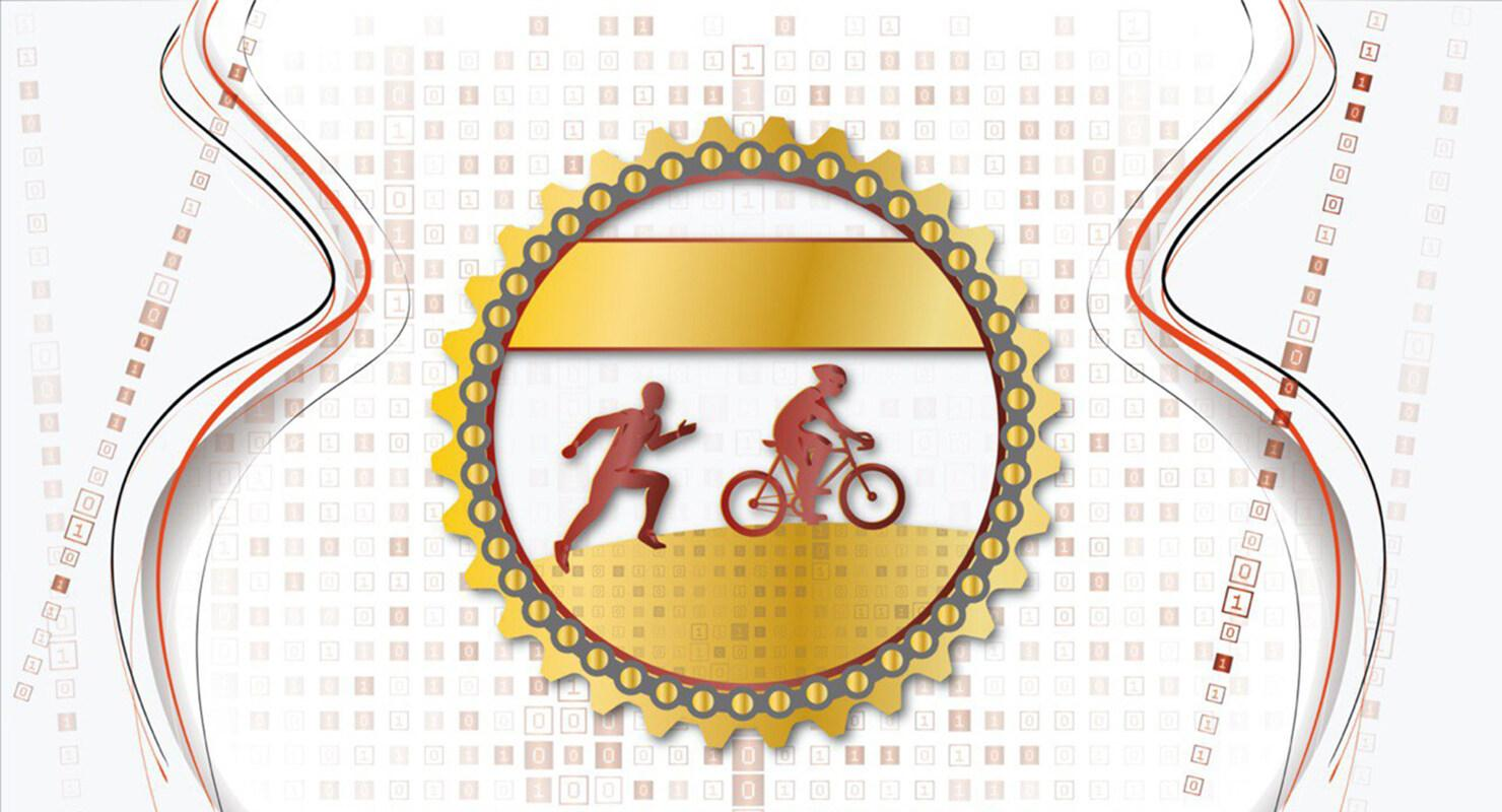 Sharjah Virtual Duathlon