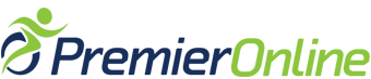 Premier Online