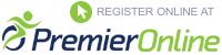 Register at Premier Online